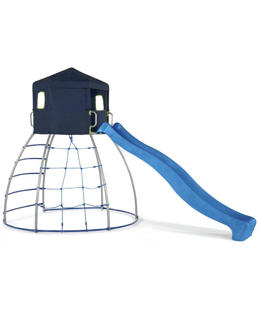 Buy Plum Metal Climbing Dome at Argos.co.uk - Your Online Shop for ...