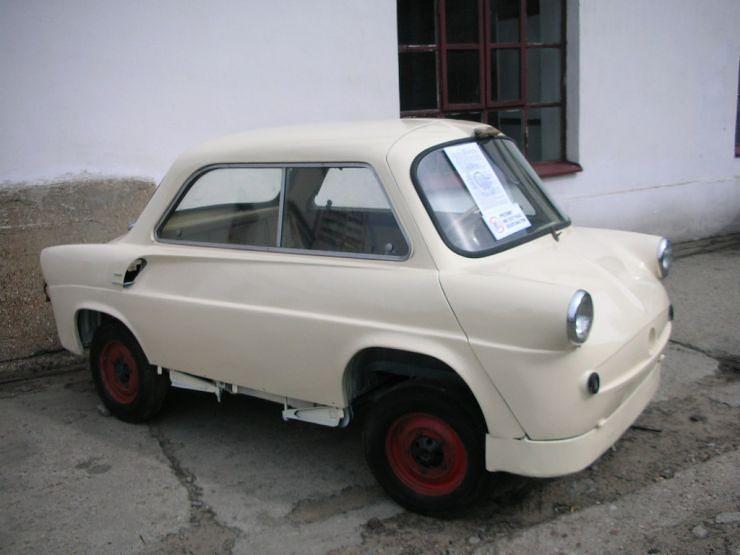 Smyk | You Drive Car Hire | Faro Car Hire | Faro airport Car Hire | Portugal Car…