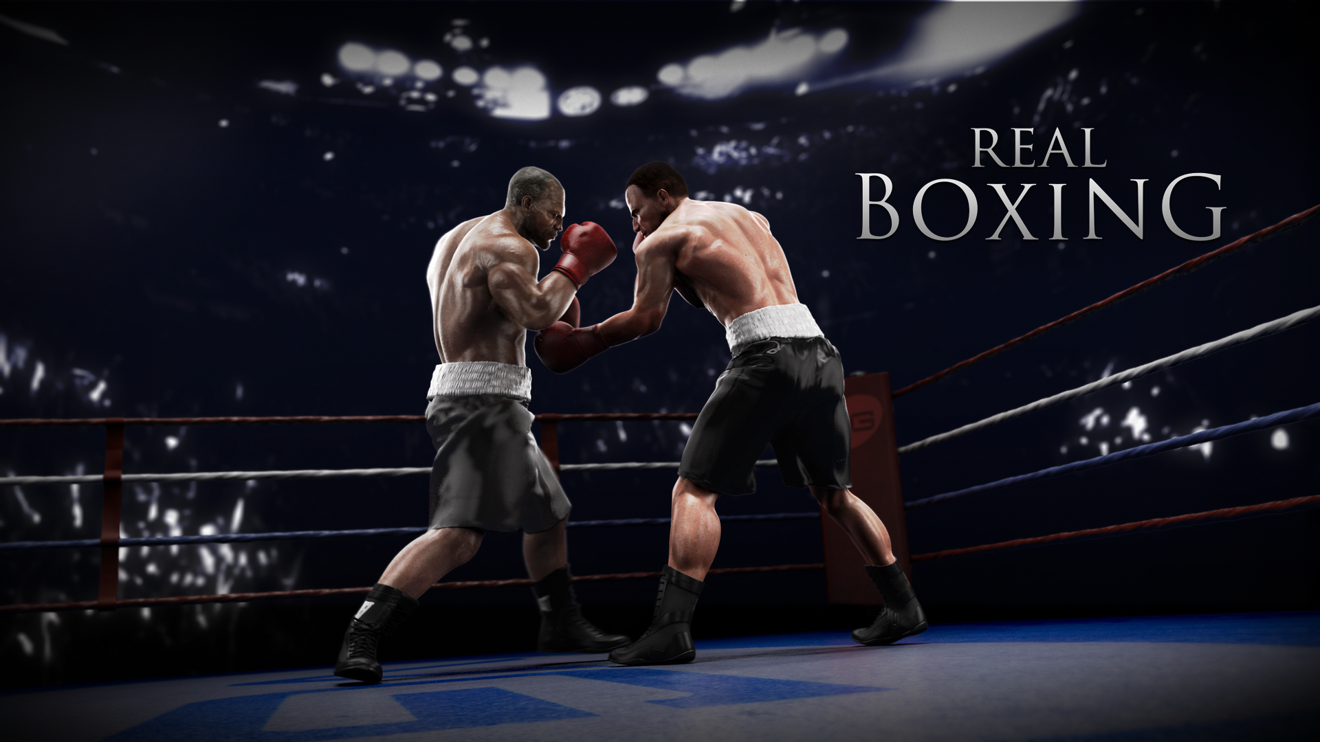 adorable boxing wallpaper wallpapers for gloves iphone hd
