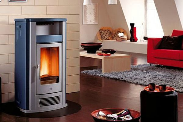 Faber jelling electric stove