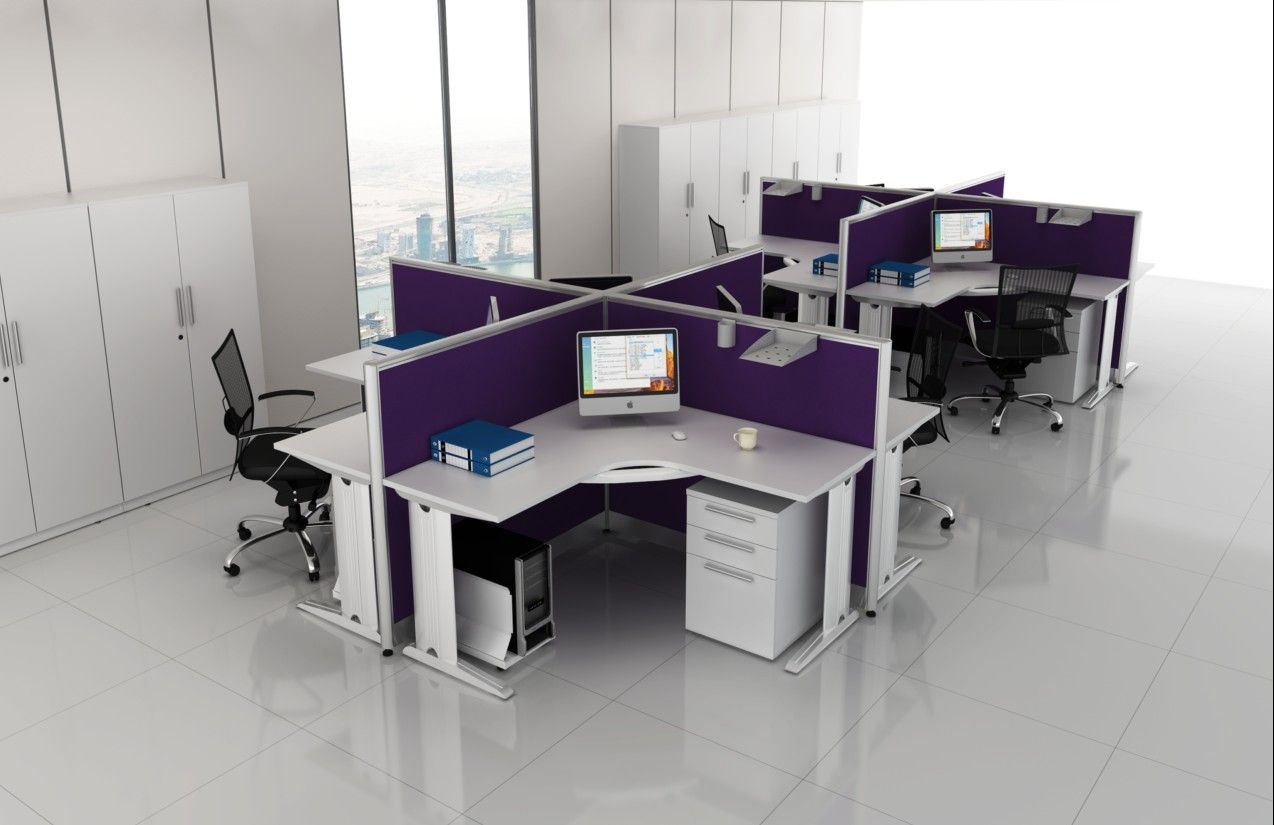 office desk workstations 1000 images about furniture on pinterest office furniture modern offices and offices blue curved office desk dividers