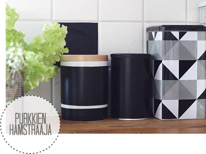 DIY | RECYCLED CAN (esmeraldas) | DIY 2: http://look-what-i-made.com/2013/02/01/pasta-e-basta/