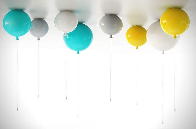 Deze Feestelijke Ballonnen Zijn Wel Blijvend Roomed Ballonnen Ballon Lichtjes Ballon