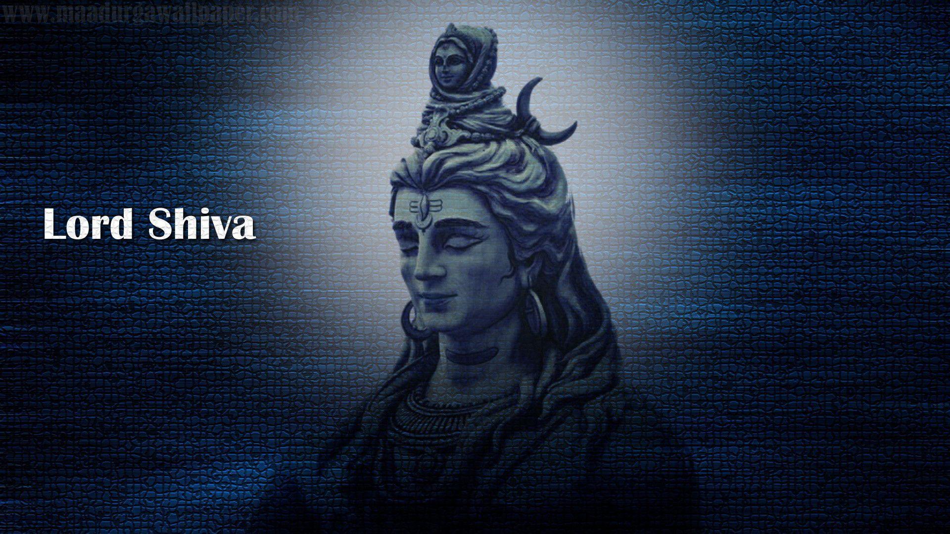 Hindu God HD Wallpapers 1080p Hd wallpapers 1080p, Hd