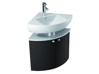 od on up meuble d 39 angle sous lavabo d 39 angle decorando