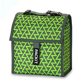 Nice Insulated Cooler Bag 20