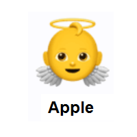 Putto Baby Angel Emoji Emoji Design Emoji Emoji Dictionary