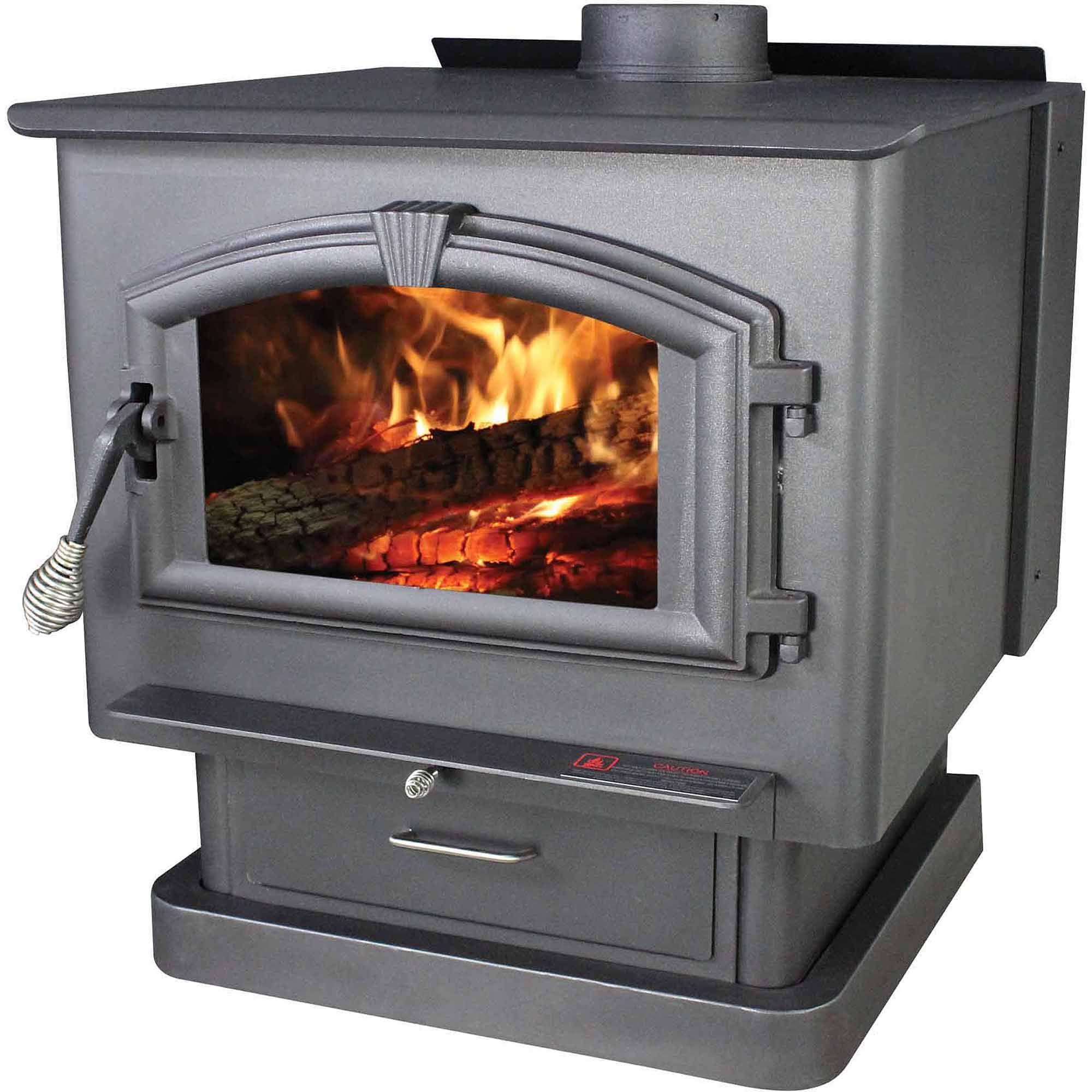 Home Improvement Wood Stove Wood Burning Stove Stove