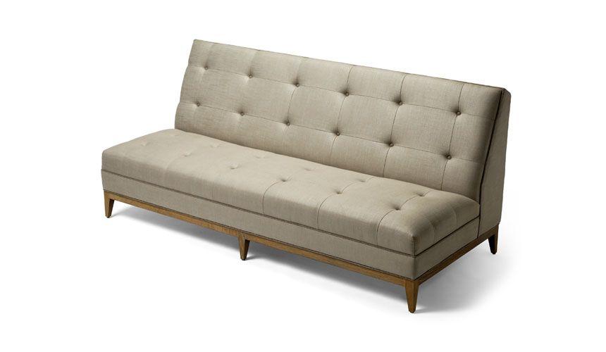 Maven Three Seat Sofa   Amy Somerville