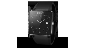 6483dc1f6d5dd5dc03511c063ac4d230 Smartwatch Con Nfc