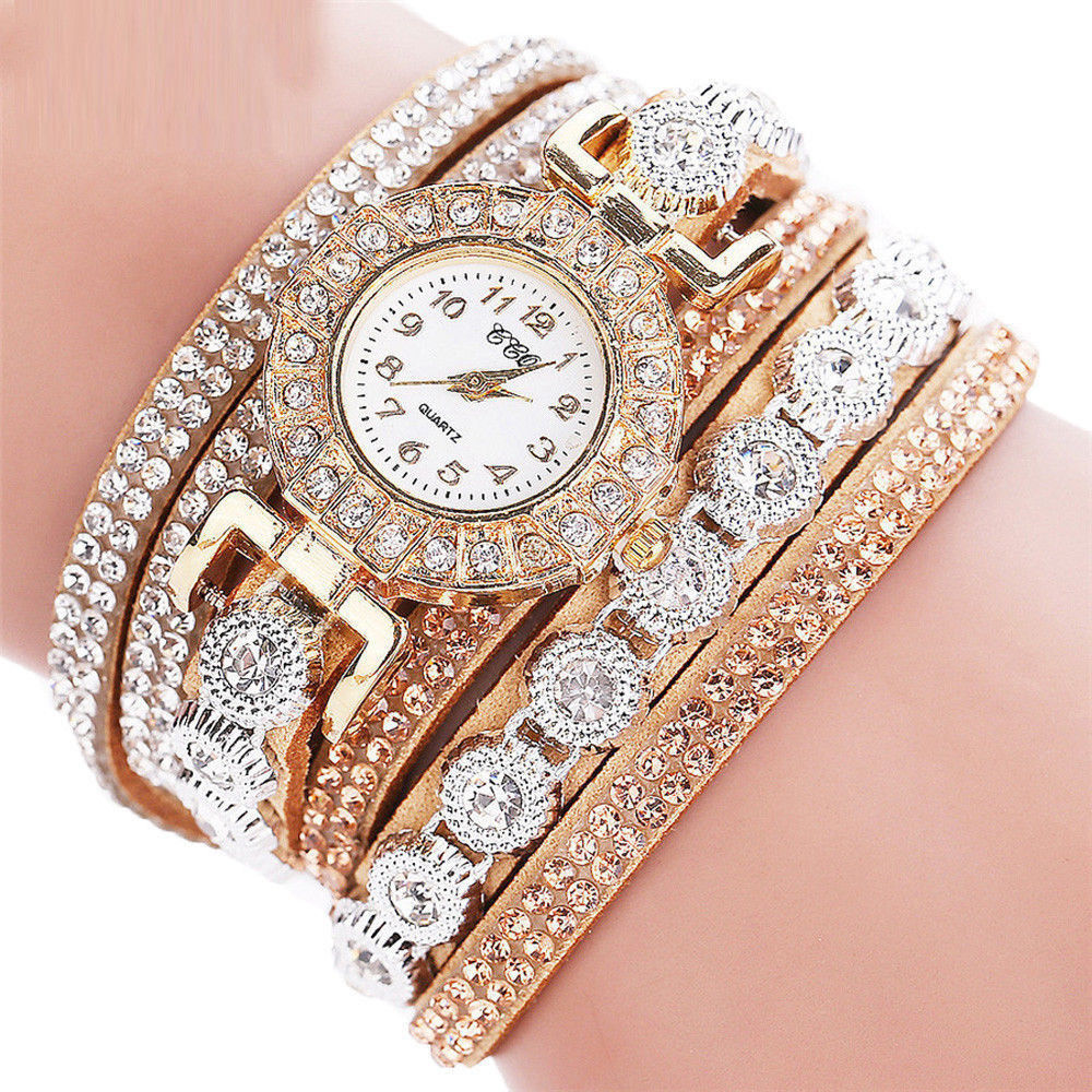 You will find here fashion womenus stainless steel bling