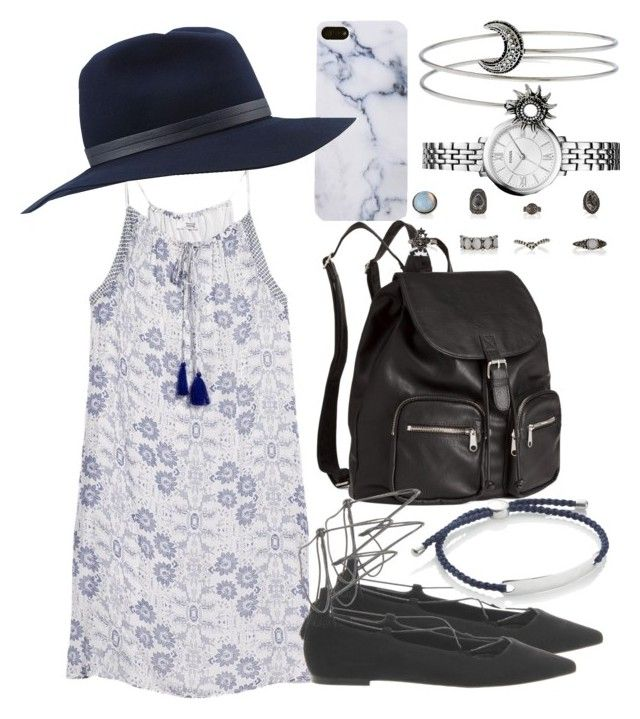 """Untitled #212"" by newyorklust ❤ liked on Polyvore"