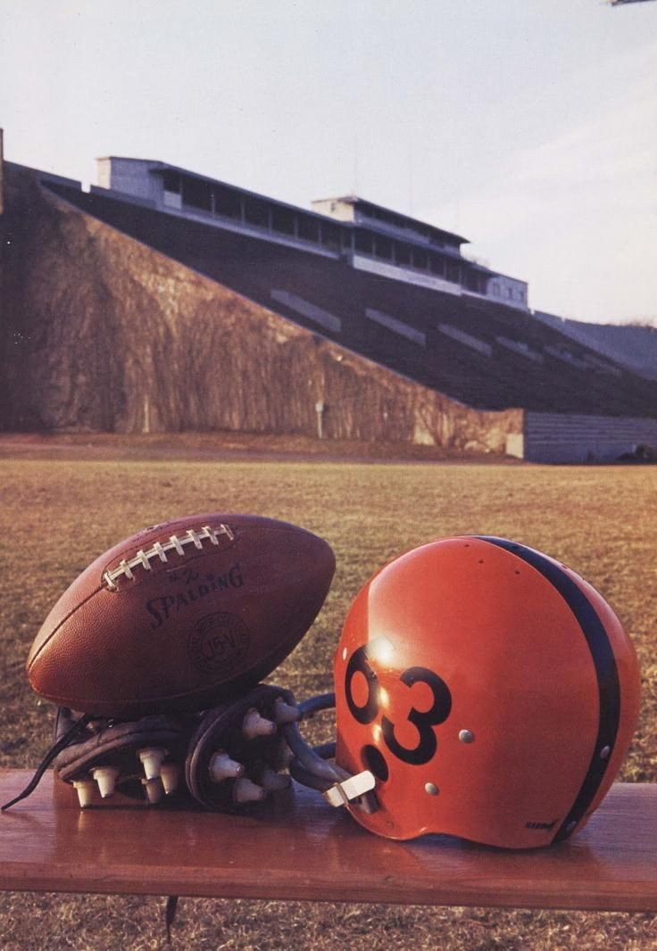 The Trad Princeton 1966 Rugby Wallpaper Football Senior Pictures Football Photography