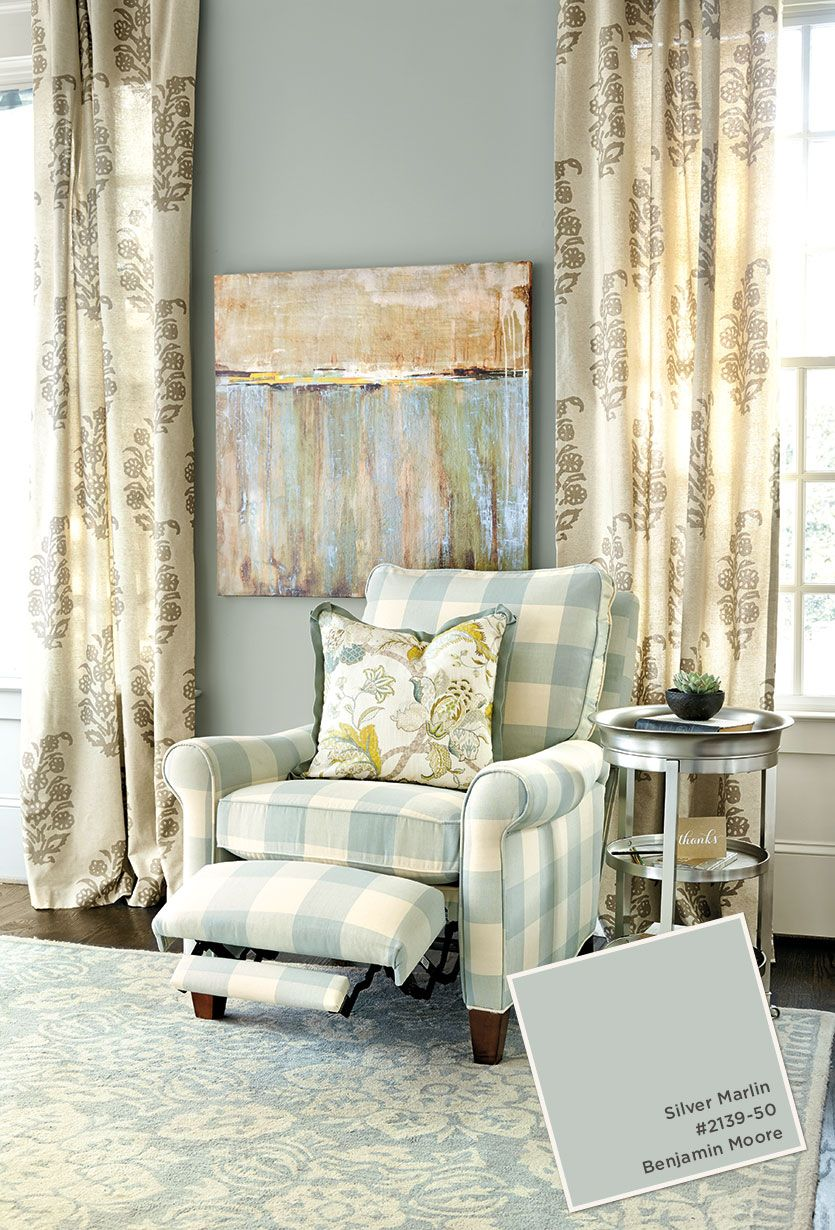 Ballard Designs French Country Living Room Bedroom