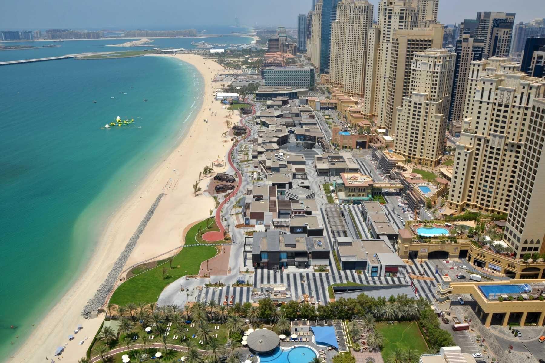 Дубай на 5 дней горящие туры дубай марина квартиры купить