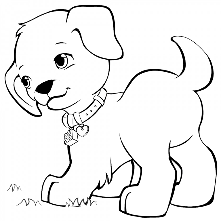 Lego Friends Coloring Pages Best Coloring Pages For Kids Lego Coloring Pages Coloring Pages Lego Friends