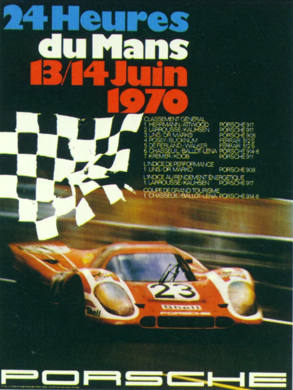 Porsche Posters Google Search Racing Posters Vintage Racing