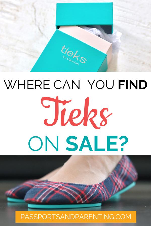 asking can you buy Tieks