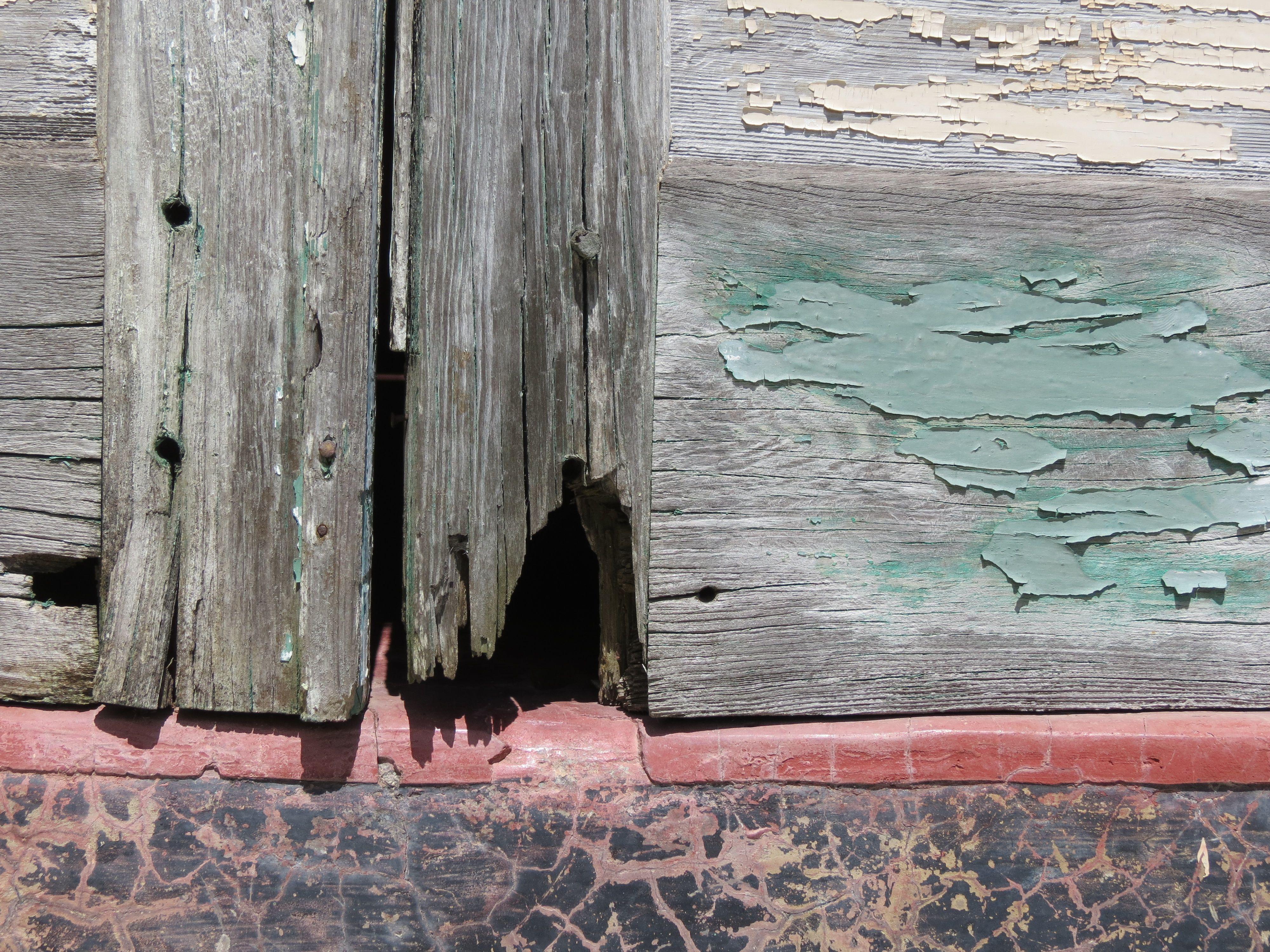 66 best Wabi Sabi images on Pinterest | Wabi sabi, My house and Beaches