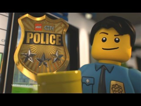 Sets Lego 2016 New PicturesYoutube Summerofficial In City hrCtsdQx
