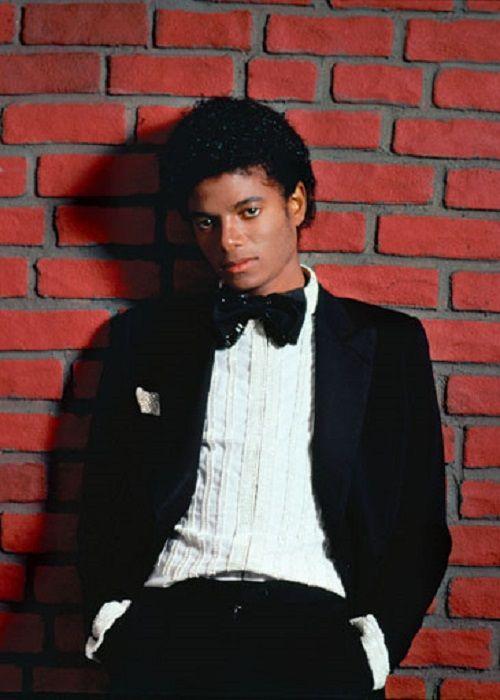 michael jackson off the wall michael jackson poster on off the wall id=32267