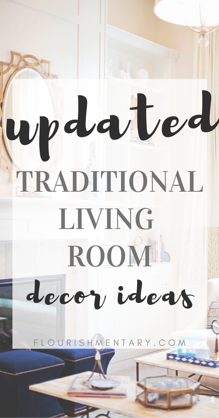 7 New Traditional Living Room Decor Ideas For An Elegant Home 2020 In 2020 Living Room Decor Traditional Living Room Decor Traditional Living Room #traditional #living #room #ideas #2020