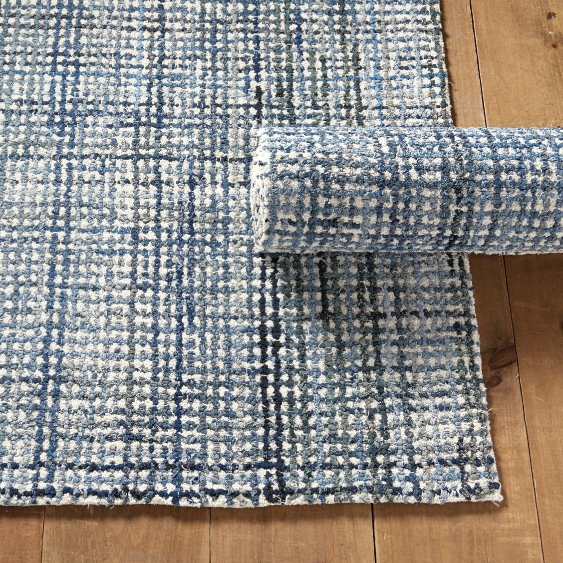 Mateo Hand Tufted Rug Hand Tufted Rugs Tufted Rug Rugs On Carpet