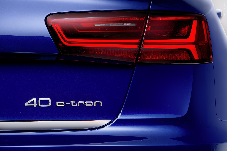Adobe Portfolio Audi E Tron European Cars