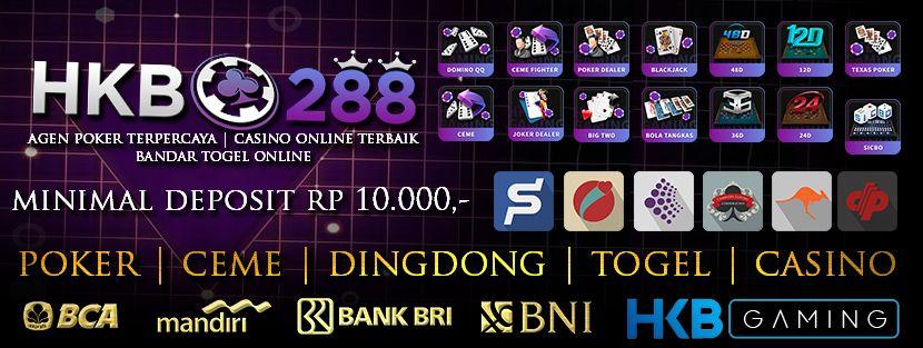 Agen Togel Online Terpercaya Deposit Pulsa 10000 Permainan Kartu Blackjack Kartu