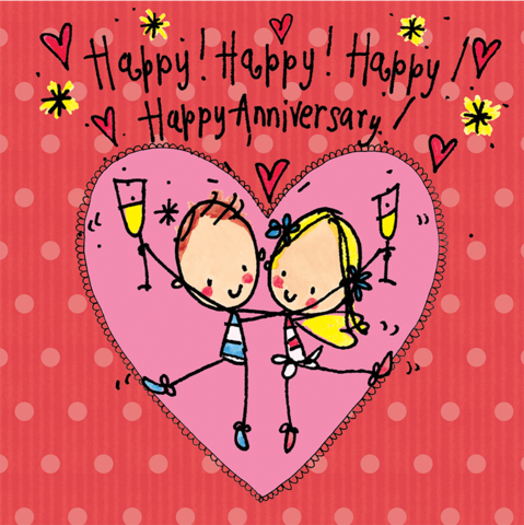 Happy Anniversary Still Can T Keep My Hands Off You Happy Anniversary Cards Happy Anniversary Wishes Happy Aniversary Wishes