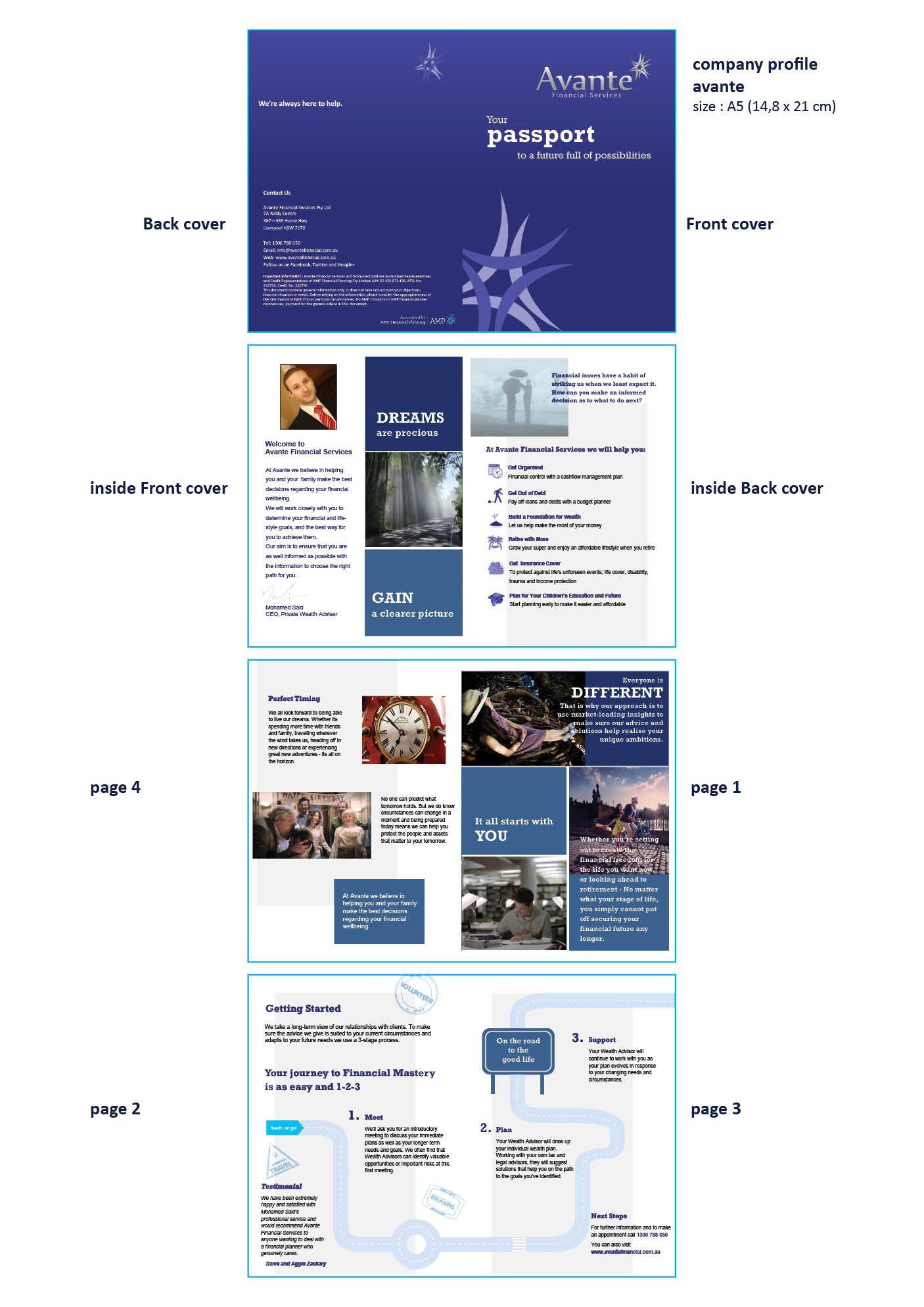 my mine print design, bidang  jasa desain, Digital Printing, dan PercetakanUntuk   keterangan lebih lanjut bisa hubungi kami di : Mobile : 0856 9722 1897 (sms/tlp) 0838 7555 7433 (tlp / wa) 25FB3A5F (pin bb) Andhika Pratama
