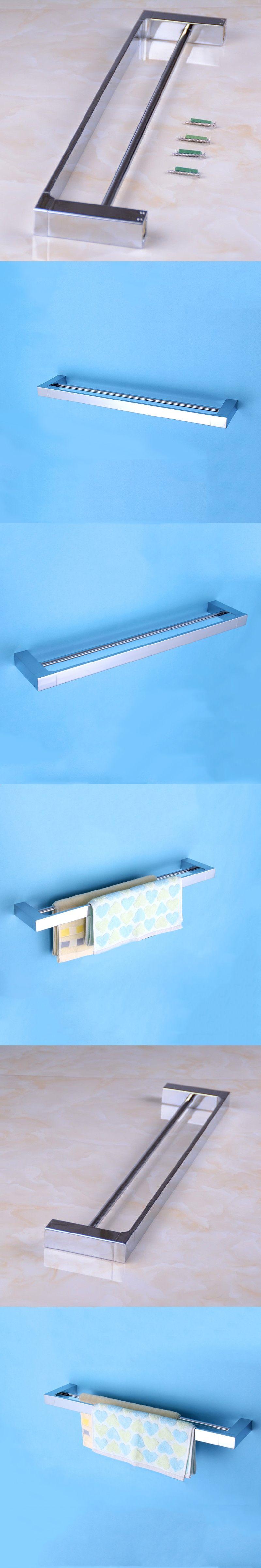 Luxury 3 Tier Towel Rack Ideas - Bathtub Design Ideas - klotsnet.com