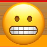 Pin By Isabela Divina On Emoji Emoji Wallpaper Iphone Emoji Wallpaper Snapchat Emojis