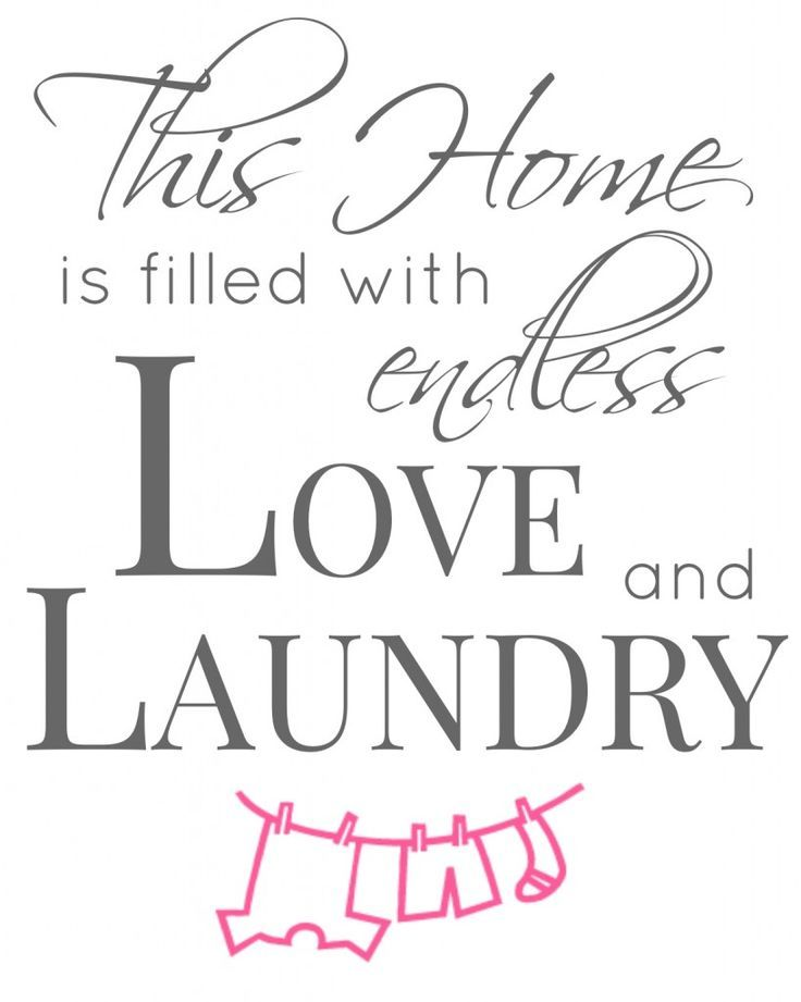 Laundry Room Print Stop Sorting Laundry With Purex Laundry Room Printables Laundry Room Laundry In Bathroom