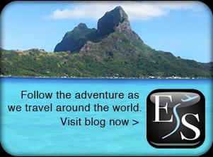 You can follow our ESCAPESEEKER Adventures via www.escapeseeker.net/blog