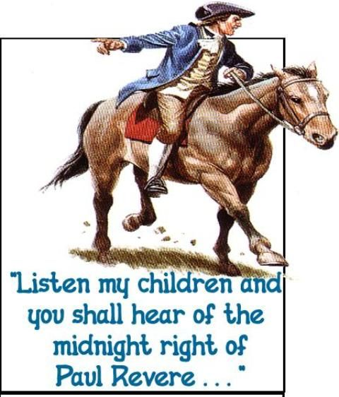 American Revolution 1775 - 1783. Stamp-Act-and-Ride-of-Paul-Revere free minibooks for American Revolution homeschool unit study. Grab them over @ Tina's Dynamic Homeschool Plus