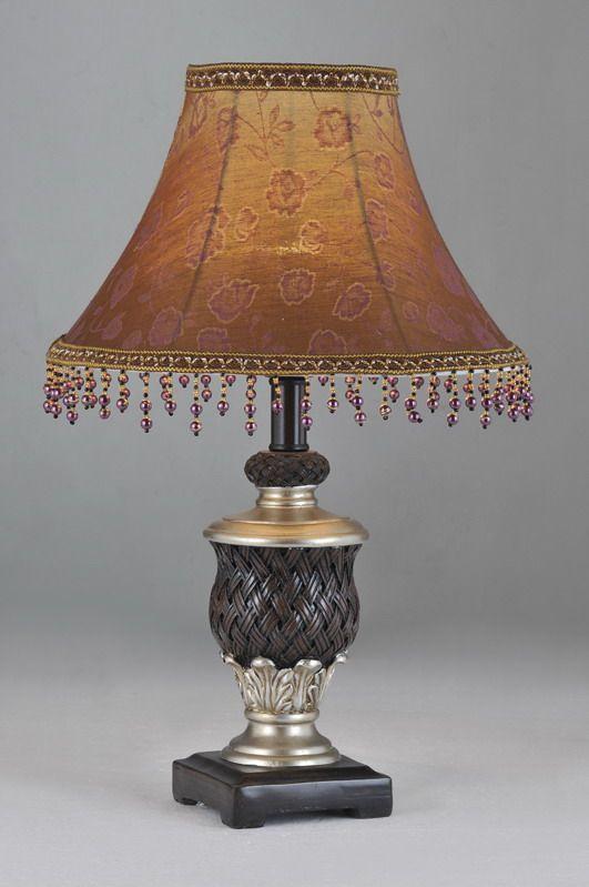 Antique Table Lamps Lamp