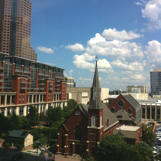 Pin On Things To Do In Charlotte Nc