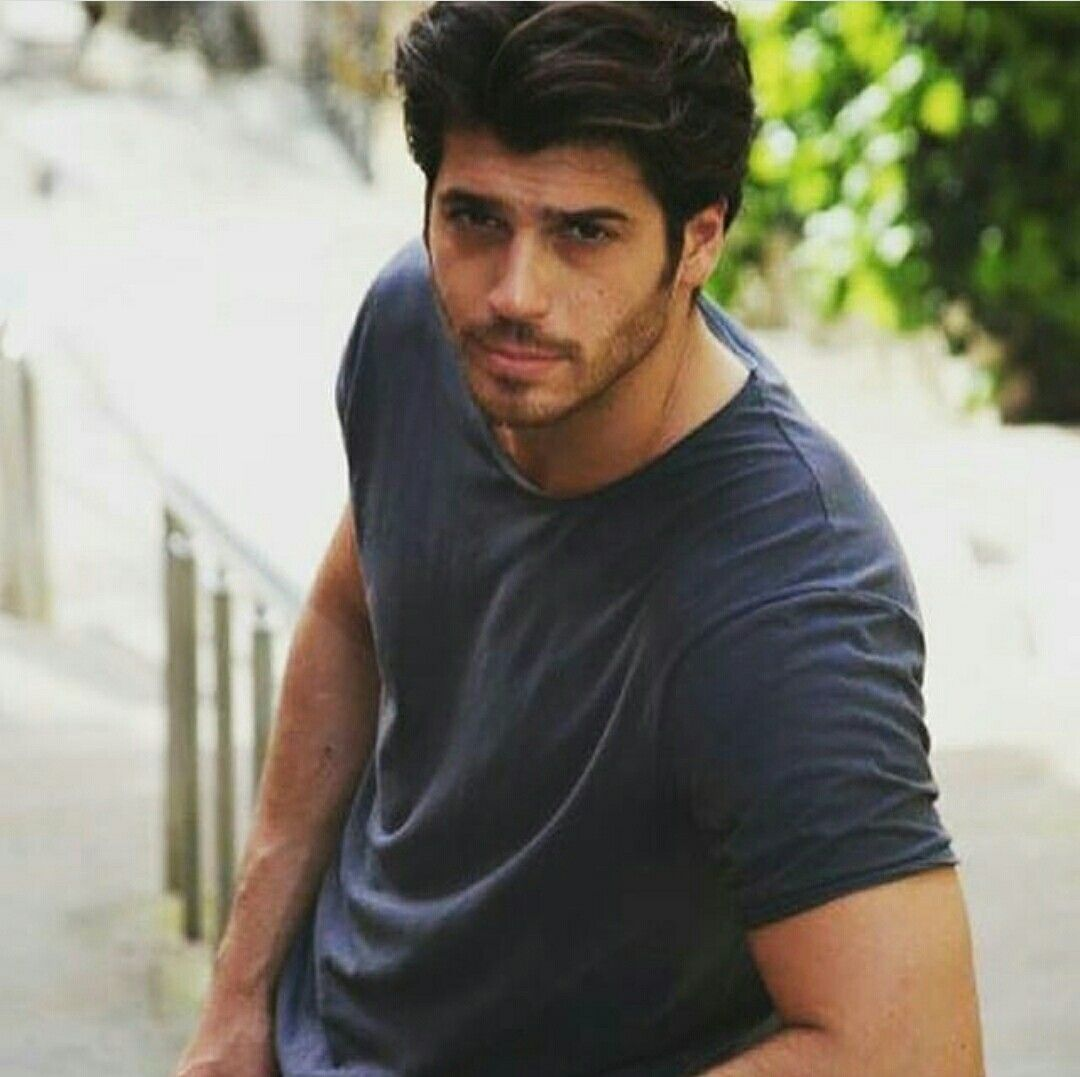 Can Yaman Hot Actors Turkish Actors Celebrity Crush t