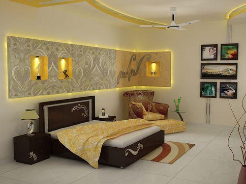 Interior Design Websites For Indian Homes