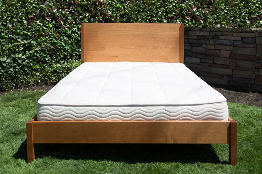Balsa Mattress cleaning, Bed company, Bed frame