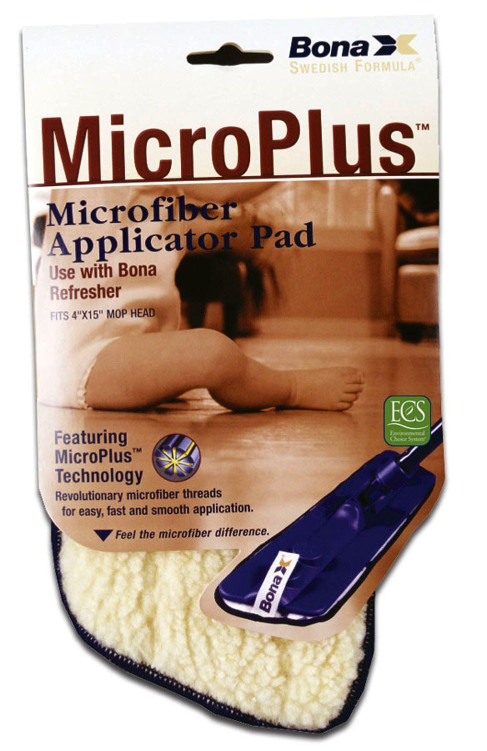 Microfiber Applicator Pad This is an Amazon Affiliate