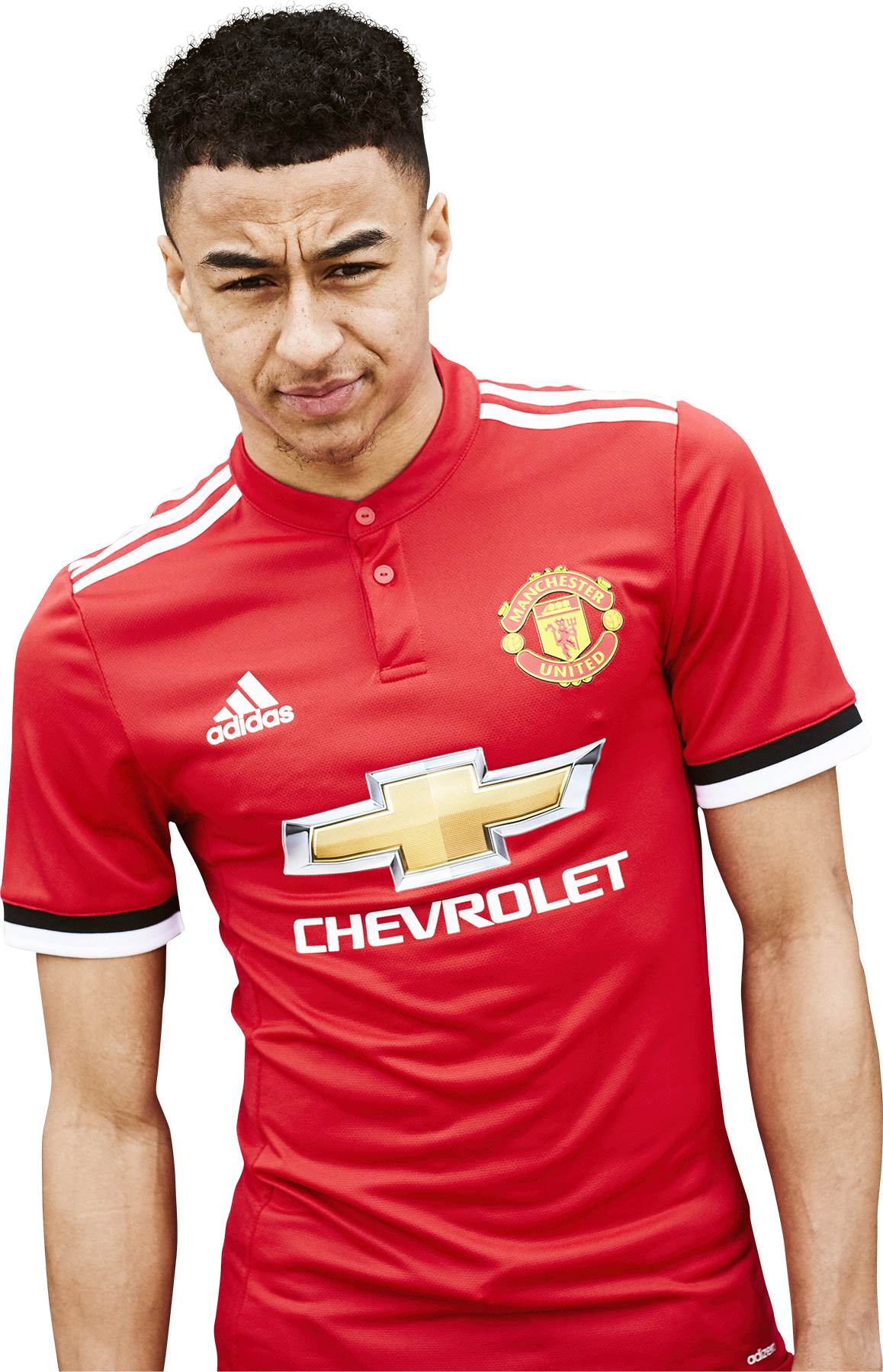 Image Result For Jesse Lingard Jesse Lingard Football Boys Cristiano Ronaldo Celebration