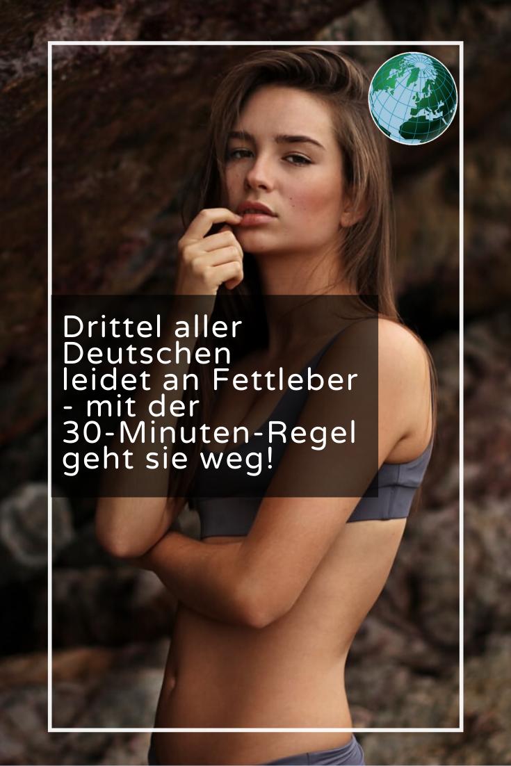 Wie deutsche flirten