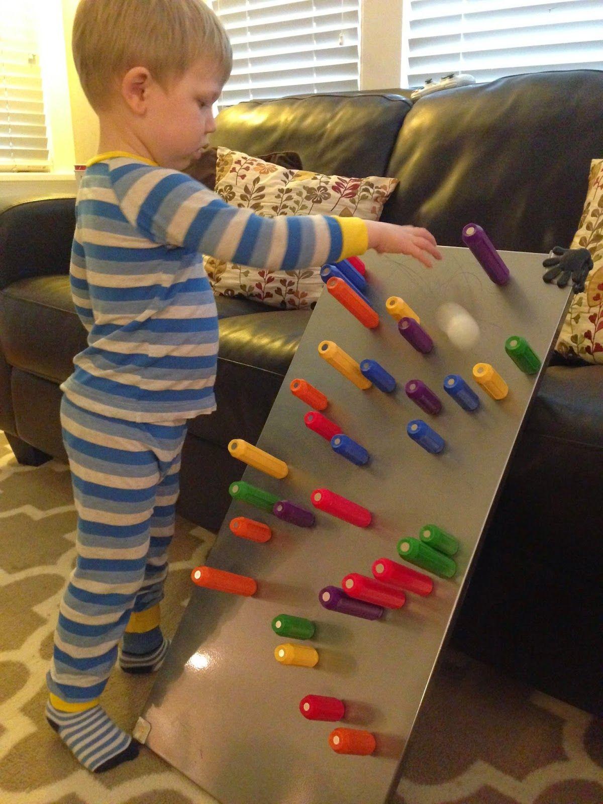 magnet wood gears - Google Search | Preschool Indoor Ideas ...