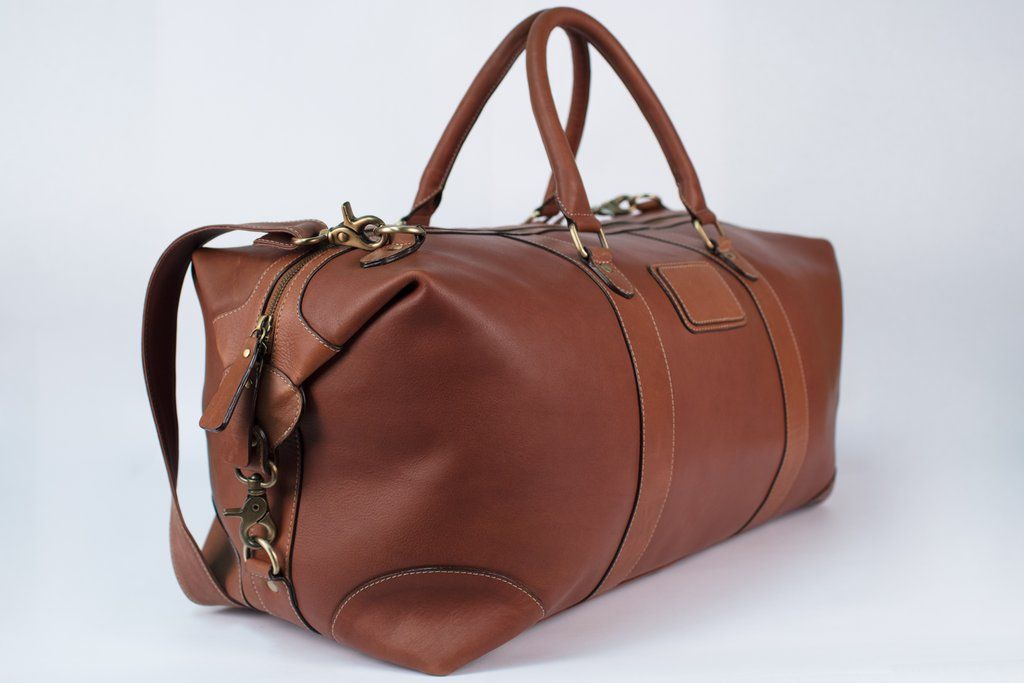 bc3df337d2bb Pin by Venture Leather Co on Products you tagged | Bags, Cowhide bag ...