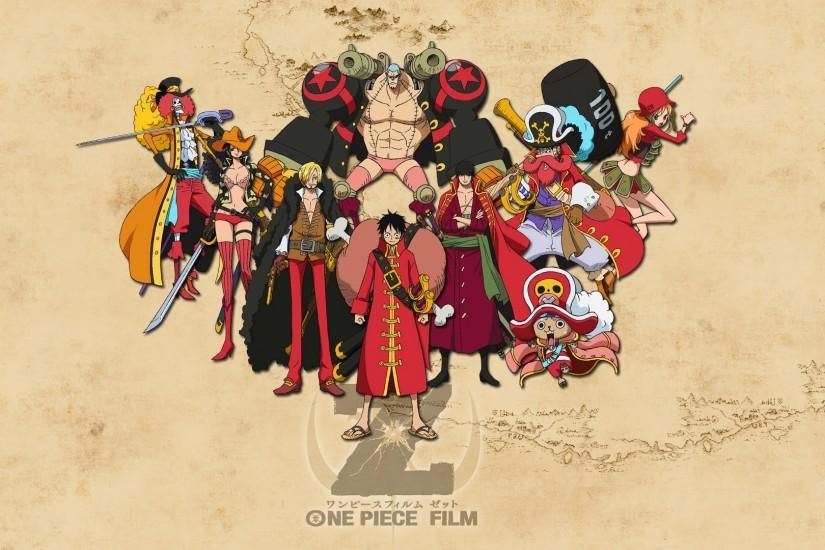 81+ One Piece wallpapers ·① Download free beautiful full HD backgrounds for desktop computers and smartphones in any resolution: desktop, Android, iPhone, iPad 1920x1080, 1366x768, 360x640, 1024x768 etc. WallpaperTag