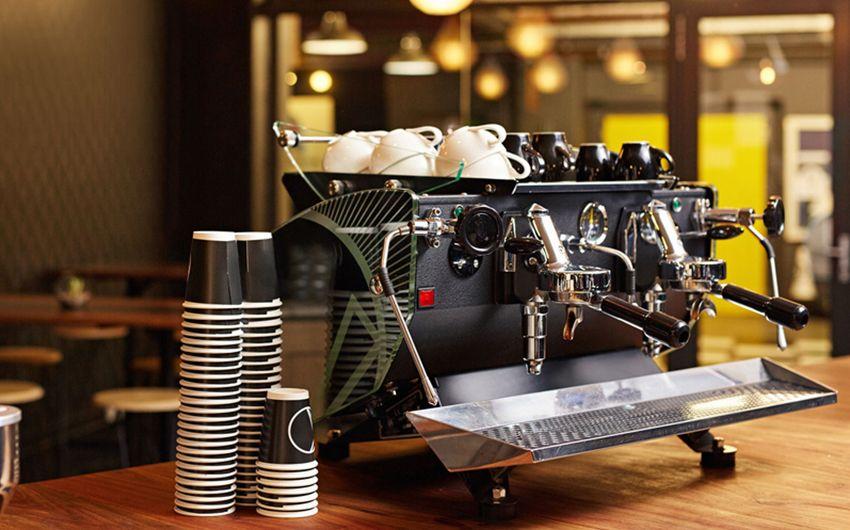 Best Espresso Machine Under 200 Find From Top 5 Best Rated