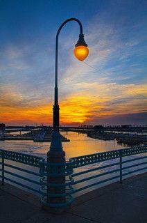 Shore Light