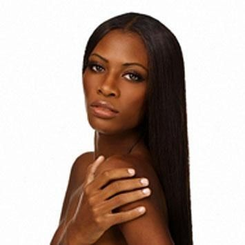 "What ""America's Next Top Model"" Makeover Would You Get?  You got: Naomi Campbell hair You have the hair of Tyra's ~arch nemesis~. You OWN your look, because you look good!"